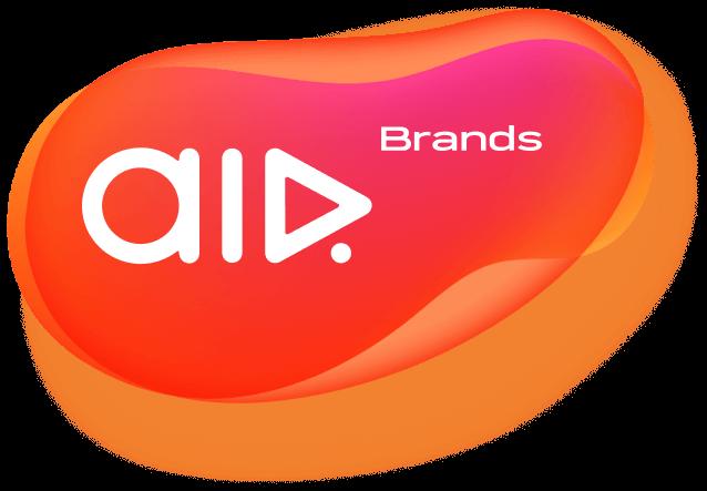 Air Brands